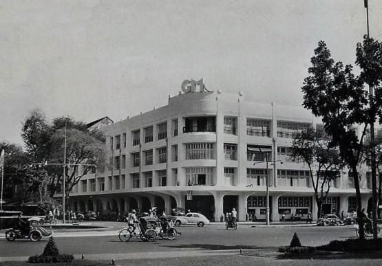 Thương-xá-Tax-Sài-Gòn-11